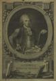 Josephus Brasiliae Princeps (1787) - Joaquim Carneiro da Silva (Biblioteca Nacional do Brasil).png