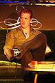 Josh Homme mg 5683.jpg