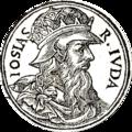 Josias rex.png
