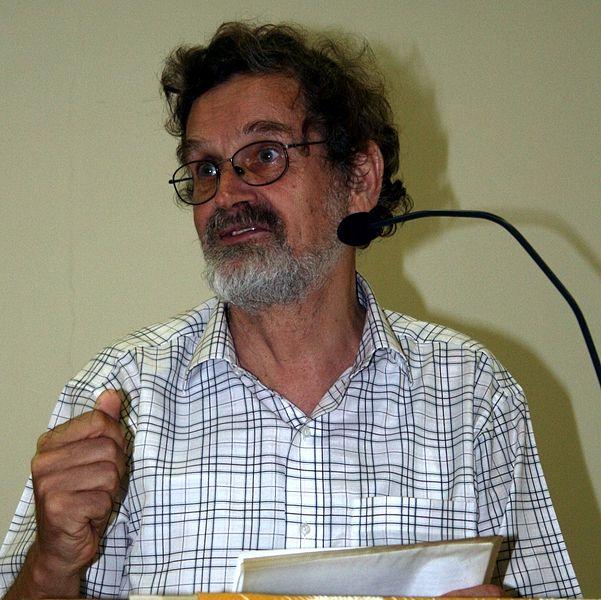 File:Josip Pečarić svibanj 2012.jpg