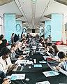 Journée contributive Wiki4Women 1.jpg