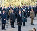 Journée de la commémoration nationale 2016-116.jpg