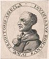 Jovinianus.jpg