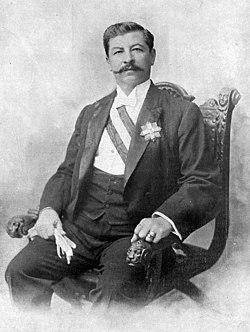 Juan Vicente Gómez.jpg