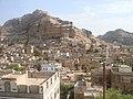 Juban, Yemen - panoramio - saleh k aldubaishi.jpg