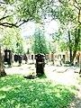 Judenfriedhof2MM.JPG