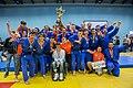 Judo Bundesliga 2016 gewinner 2016.jpg