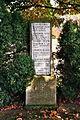 Juedischer Friedhof Hopsten 11.jpg
