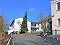 Jugendherberge Hagen.jpg