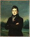 Jules Armand Louis Rohan-Guéménée.jpg