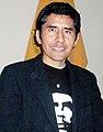 Julián Rodríguez Cosme.jpg