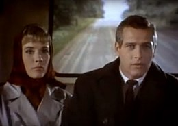 Julie Andrews and Paul Newman (Torn Curtain).jpg