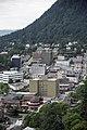 Juneau Downtown Aerial 261.jpg