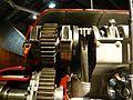 Junker Jumo 205 (detail) (2563449513).jpg