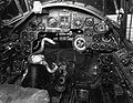 Junkers Ju 88D cockpit.jpg