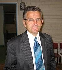 Jussi Pajunen.jpg