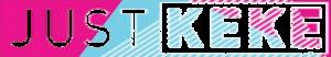Just Keke - Image: Just Keke Logo