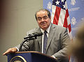 Justice Antonin Scalia Speaks with Staff at the U.S. Mission in Geneva (2).jpg