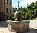 Justitiabrunnen 2013a.jpg