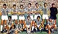 Juventus FC 1971-1972.jpg
