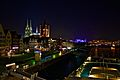 Köln (9275842593) (2).jpg