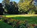Köln Am Botanischen Garten Parkanlage.jpg