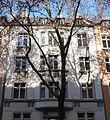 Köln Graf-Adolf-Str. 87.jpg