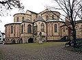 Köln st maria im kapitol dreikonchenanlage 251204.jpg
