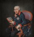 König Friedrich II der Große von Preußen.png