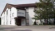 Königreichssaal40.JPG