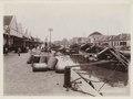 KITLV - 30192 - Kurkdjian, N.V. Photografisch Atelier - Soerabaja - Sugar company in East Java - 1921.tif