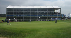 KLM Open 14th green.jpg