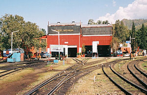 KSR Kalka Diesel Workshops 05-02-12 17.jpeg