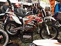 KTM Freeride 250 2015.JPG