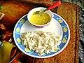 Kadhi Rice (Chawal).jpg