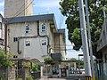 Kadoma City Owada elementary school.jpg