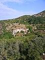 Kafoljo Valandovo - panoramio.jpg