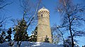 Kaiserturm bei Wernigerode - panoramio (1).jpg
