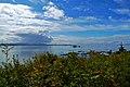 Kake, Alaska (4911136736).jpg