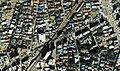 Kakinokizaka slope Ae Ckt-89-3 c10a 20.jpg