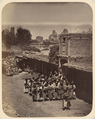 Kalandar Sect. Kalandars Begging in the Street WDL10873.png