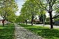 Kalevanpuisto 2.jpg
