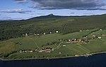Kall-Rör - KMB - 16000300024120.jpg
