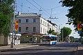 Kaluga trolleybus 164 2013-06.jpg
