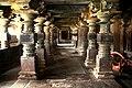 Kamala Narayana Temple Degaon 06.jpg