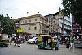 Kamarhati Municipal Office - Belgharia - North 24 Parganas 2012-04-11 9457.JPG