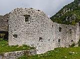 Kamen Castle, Slovenia 09.jpg