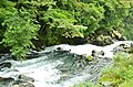Kamiide, Fujinomiya, Shizuoka Prefecture 418-0103, Japan - panoramio (12).jpg