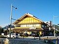 Kamikariya, Ako, Hyogo Prefecture 678-0235, Japan - panoramio (19).jpg
