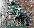 Kammergericht Berlin Skulptur 1.jpg
